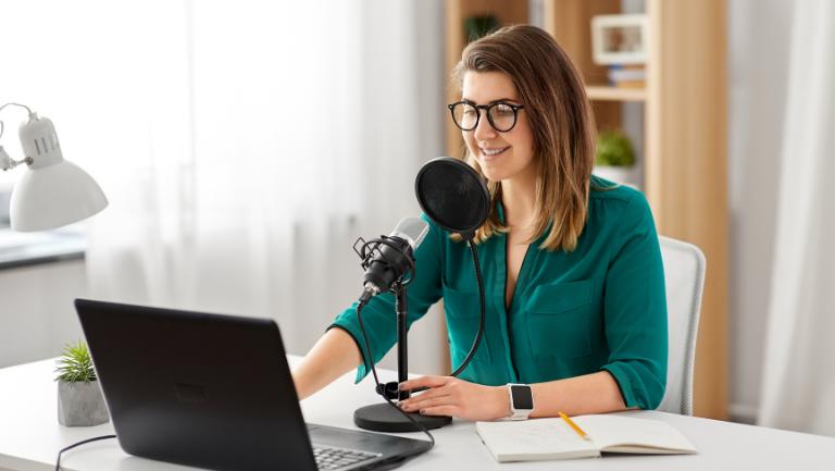podcast biznesowy wingperson